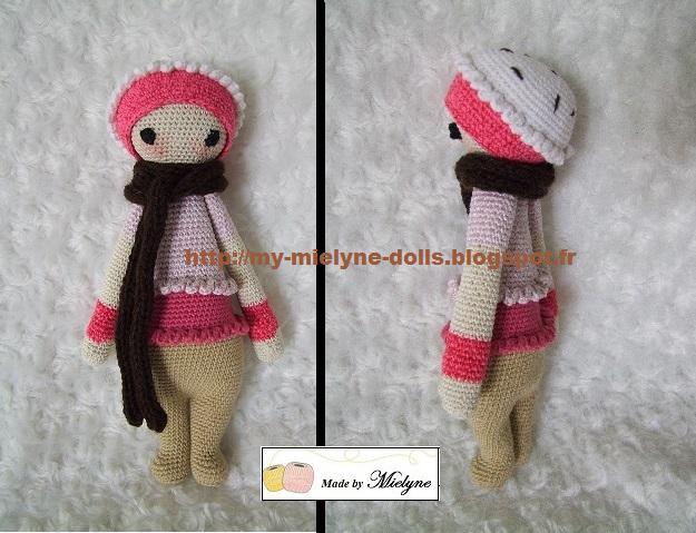 [créa doll] My Mielyne Dolls... 5132347717