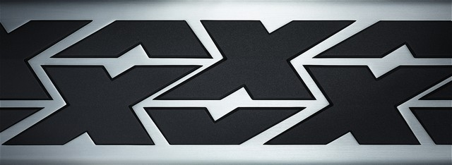 Nouveau Discovery SVX : Land Rover dévoile son champion tout-terrain au Salon de Francfort 513386l46219mysvx004glhd
