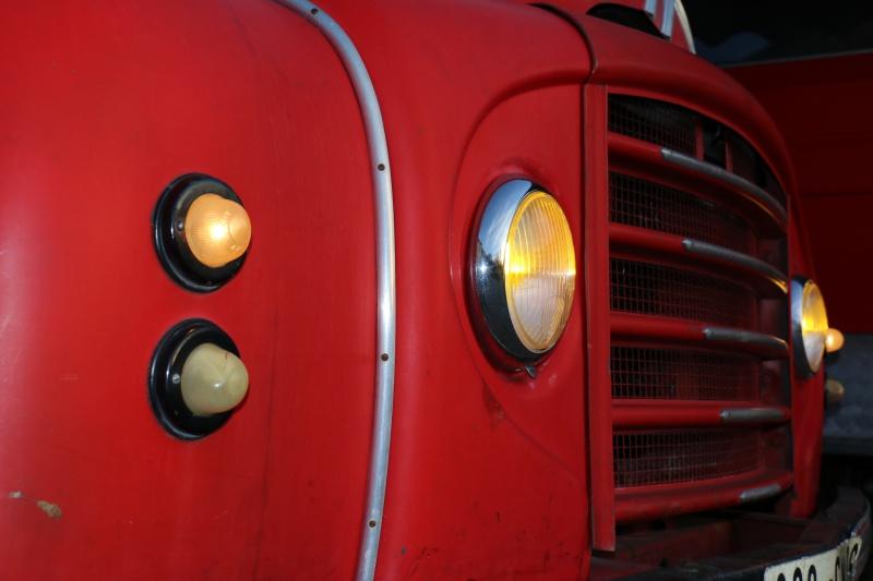 T55 CCI (Pompier) 513439IMG4977