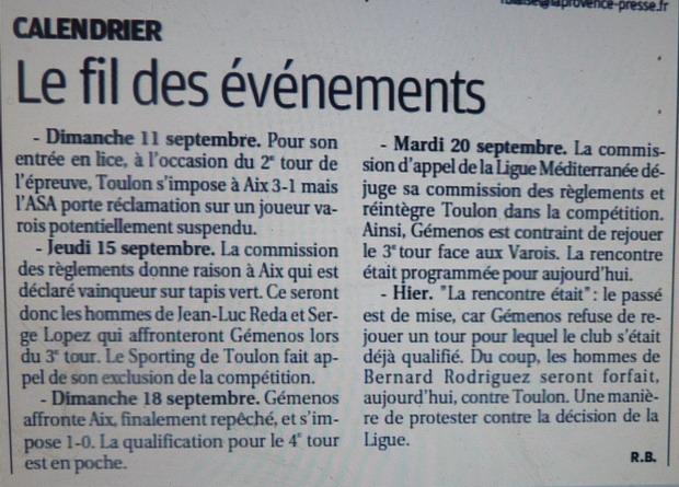 LIGUE DE MEDITERRANEE DE FOOTBALL  - Page 2 513542P1220505