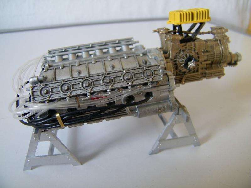 Ferrari 312B 5137651000368