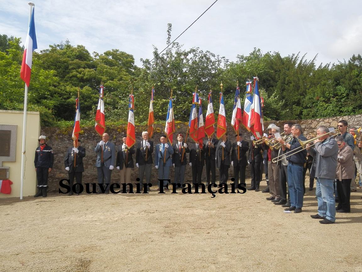 Soldat Marc CHARLOT MPLF le 28 Juin 1954 Régiment de Corée/GM100 513968P6150918Copie