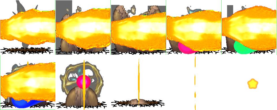 Usine de zouzaka 514118animation1