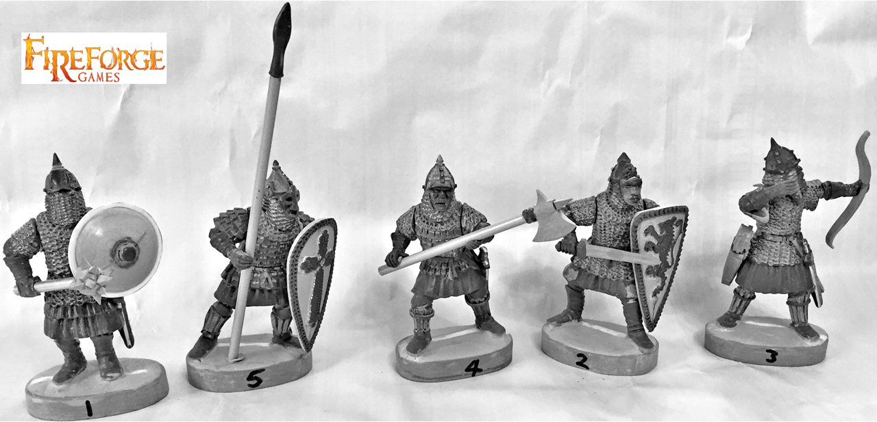 Fire forges 514188russianinfantry1
