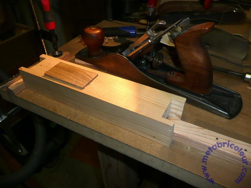 The Badger Workbench (ou l'etabli du blaireau) - Page 11 514298P1030836mb