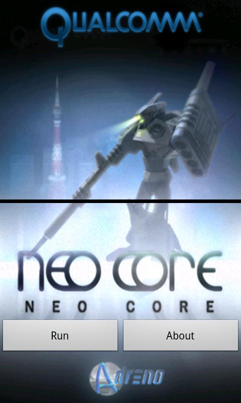 [SOFT] NEOCORE : Benchmark des performances graphiques [Gratuit] 514307snap20110719170317
