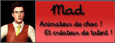 [Fiche] Le Sims3pack Multi-extracter: convertir des sims3packs en packages 514732SignatureMad