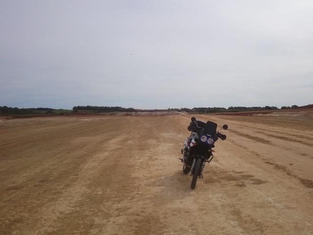 Vos plus belles photos de moto - Page 38 514786DSC0315