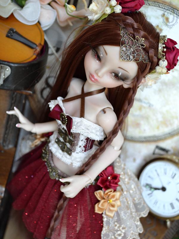 † Mystic Dolls † - A vérouiller, merci ^^ - Page 63 514806LysriaDreamingDGP05