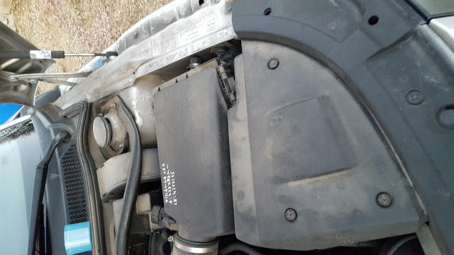 TT 225 Quattro de UncleBen 51480720161228170329