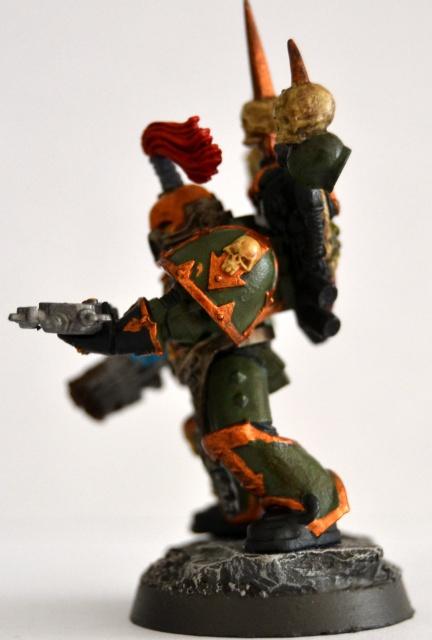 Les Marines du Chaos de Nalhutta - Page 4 514916018