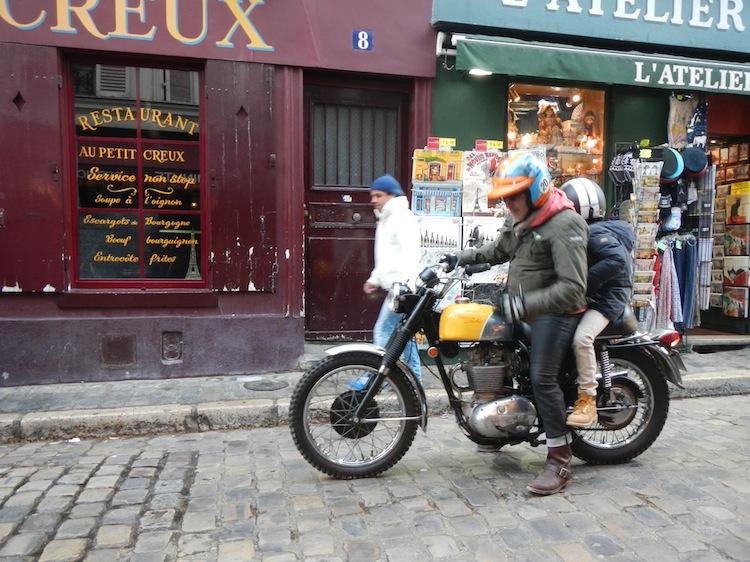 Traversée de Paris 515156DSCN2683