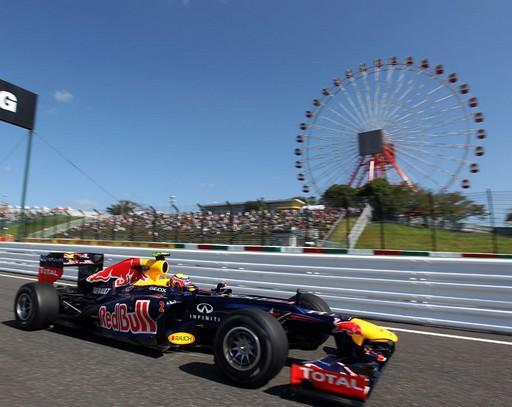 F1 GP du Japon 2012:(essais libres-1-2-3-Qualifications) 5159122012GPduJaponMarkWebber