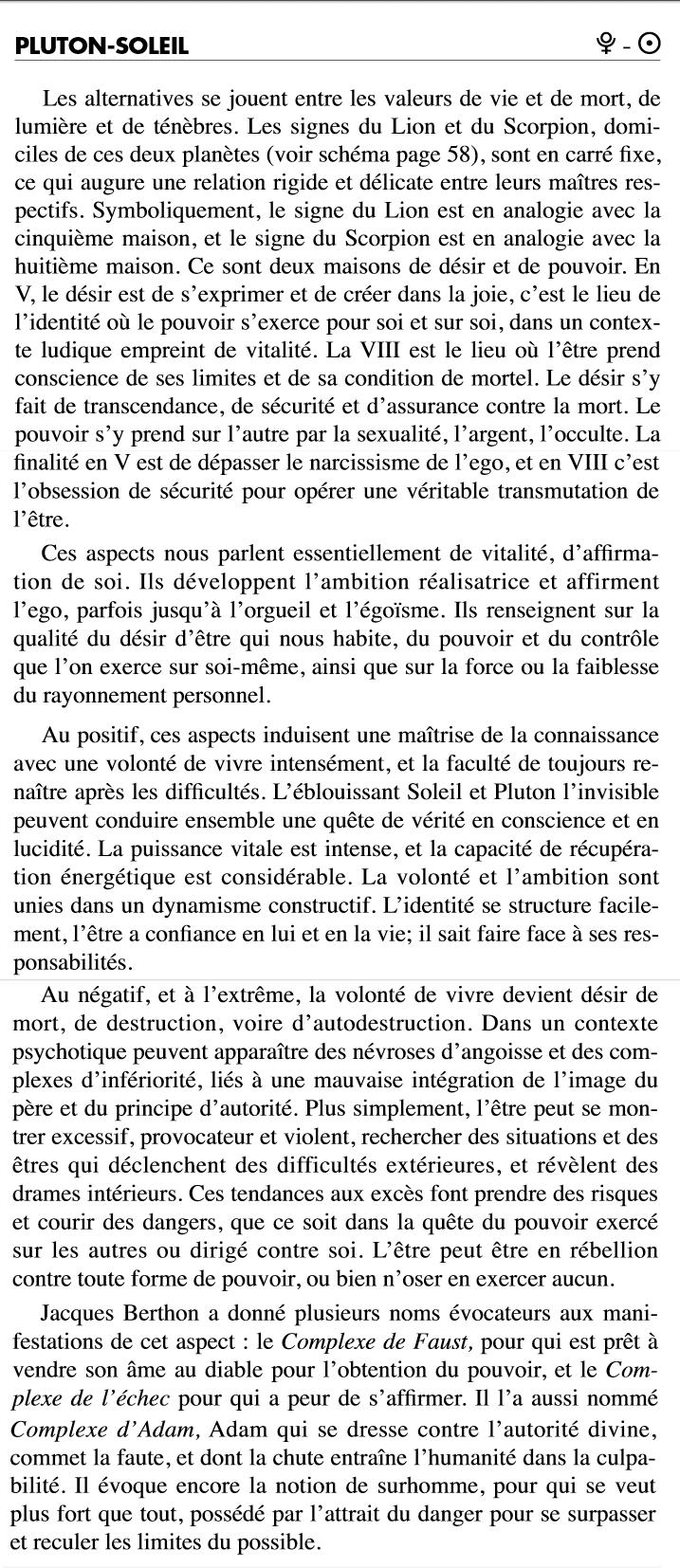 Tendances/problématiques  515990Plu