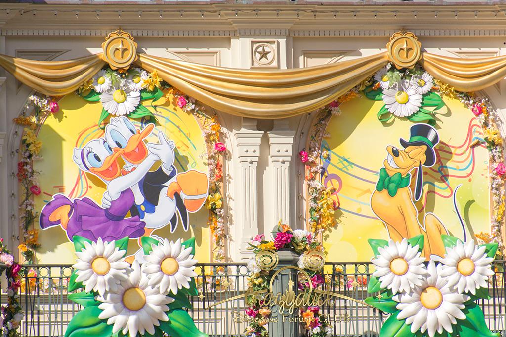 Festival du Printemps du 1er mars au 31 mai 2015 - Disneyland Park  - Page 8 51612027fevrier1513