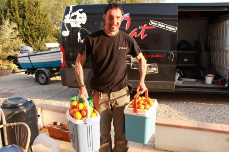 Ebro Mars 2012 part 2 5166549034