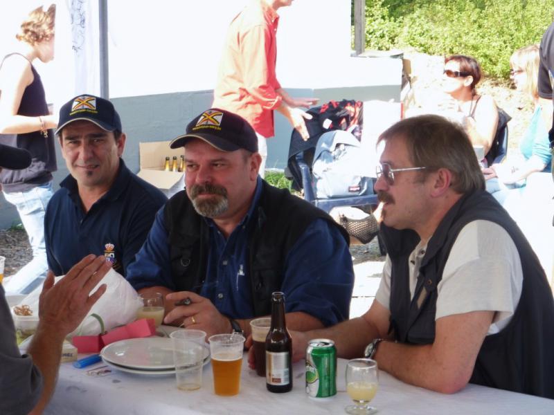 Photos de la rencontre à Ghlin 04 09 2010 - Page 2 517394P1000449