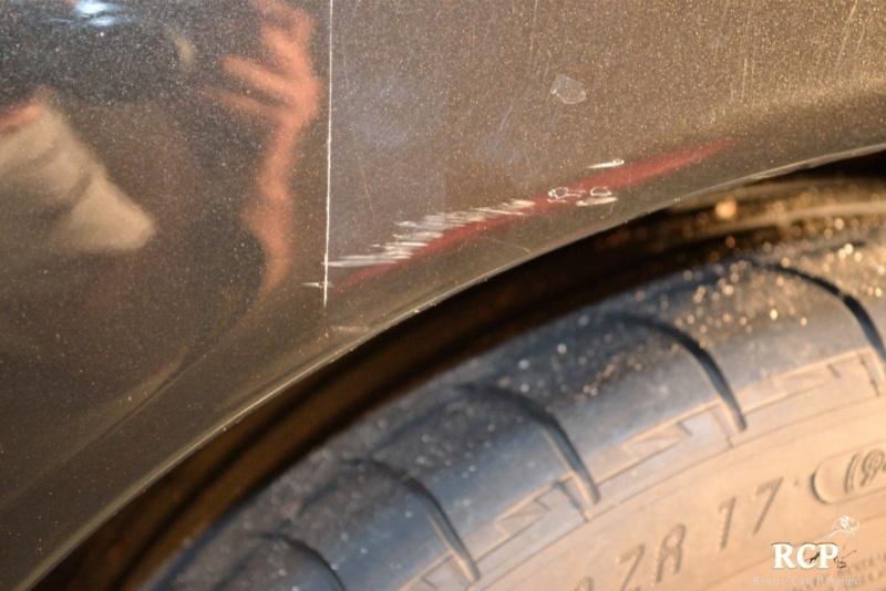 Topic unique : Posez vos questions à Renov'Car Passion -> ND Car Care - Page 37 517902DSC0094