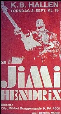 Copenhague (K.B. Hallen) : 3 septembre 1970 - Page 2 517926Copenhague3sept1970