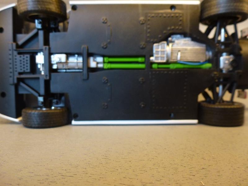Fabrication de rivets: la technique du critérium 5182160603