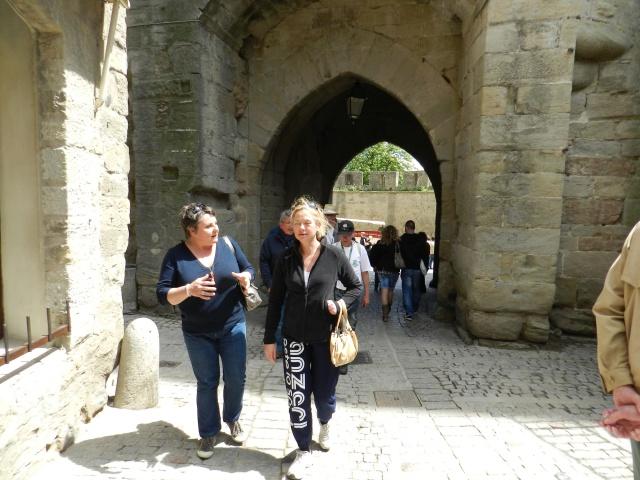 Balades en Pays Cathare du 5 au 8 Mai 2012 518391012