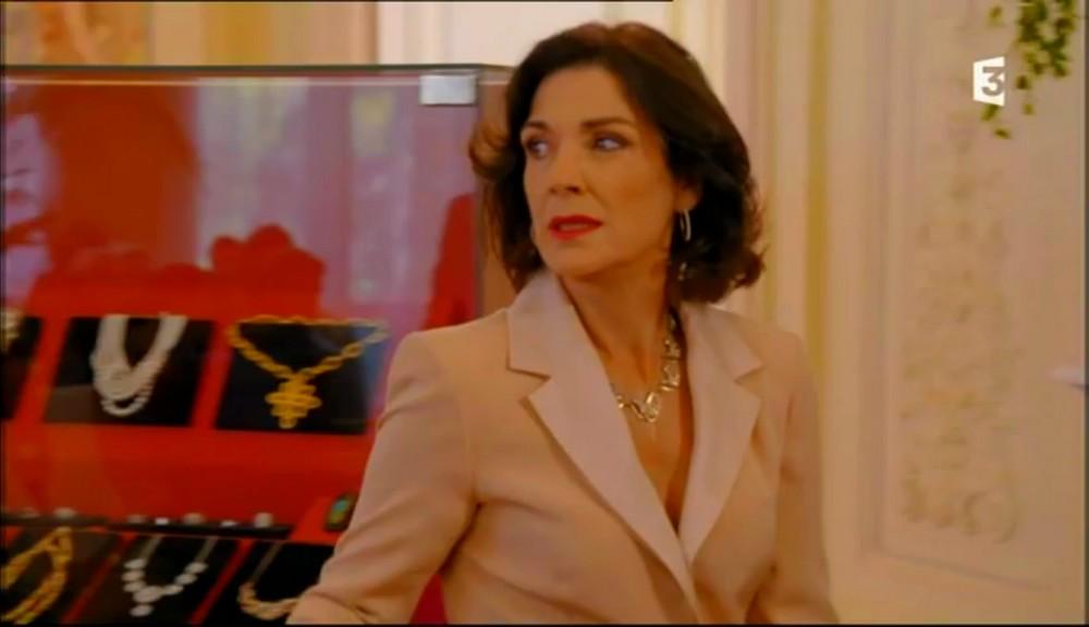 Anémone Vitreuil (par Anne Canovas) 518474vitreuil4