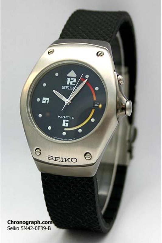 Ma dernière Seiko 5185355M42_0E39_B