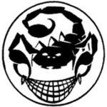 Les Clans Majeurs et leurs Familles 519251SoshiMon