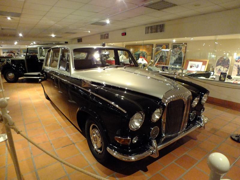 Monaco et le Prince 519348DSCF4913