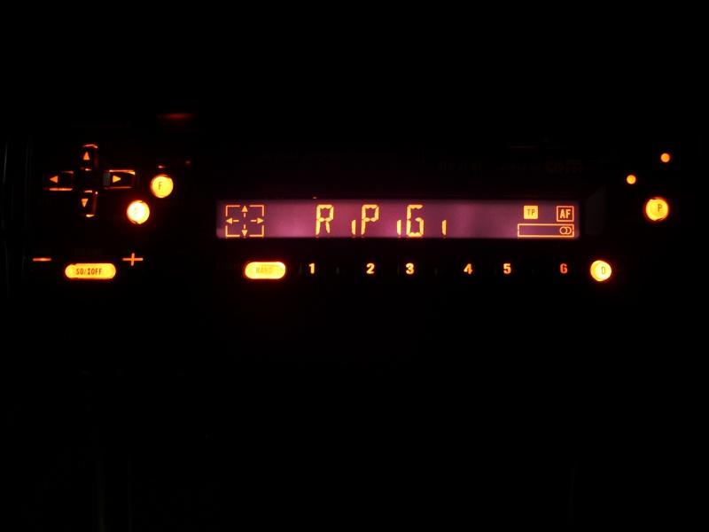 Le Topic des instalions audio dans vos Peugeot - Page 2 519470IMGP1463