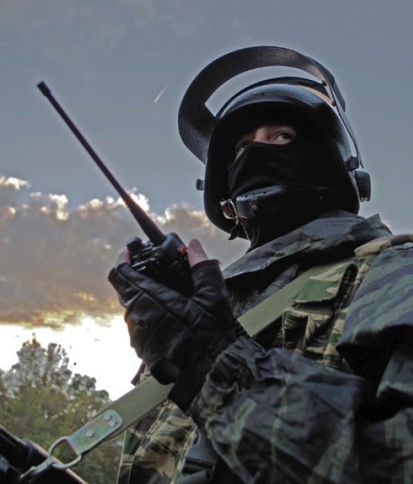 MVD 2nd chechnya (kamysh) 51968420141006203818