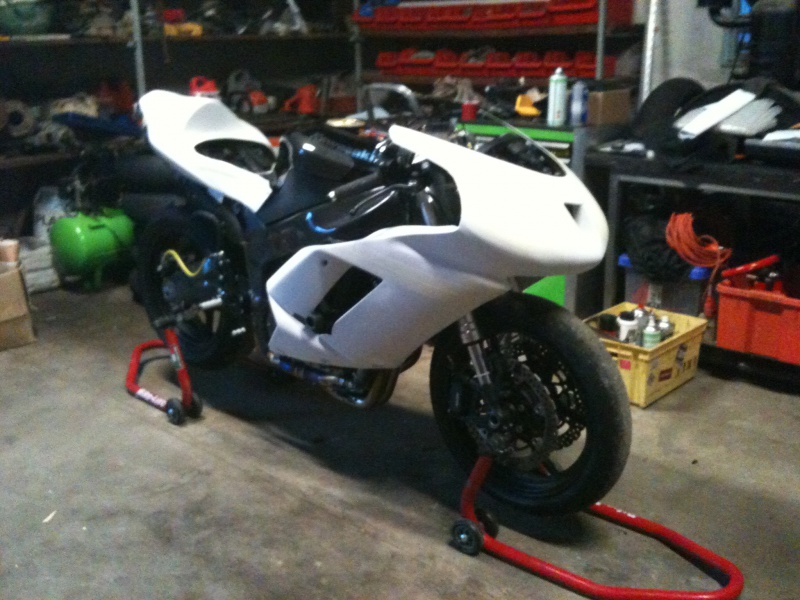 Zx6R K8 PromotionCup600 WERC 519729IMG0006
