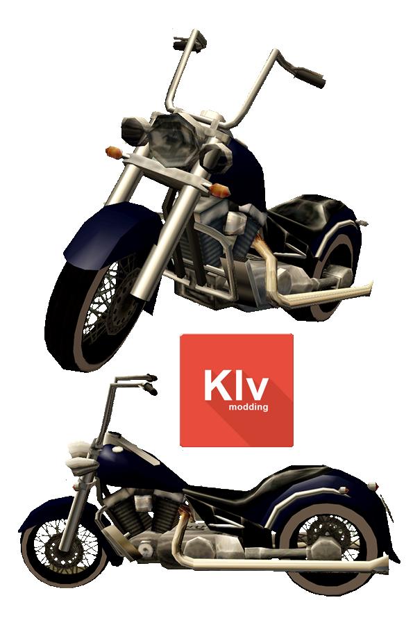 [SHOWROOM] KLV Modding (COMMANDES:ON) 519730713971rendu