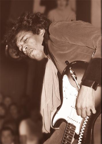 Hambourg (Star Club) : 17 mars 1967 [Premier concert] 5200289d0fd01bc66324287e7519ab1cd20b83imagedocumentlargefeaturedborderless