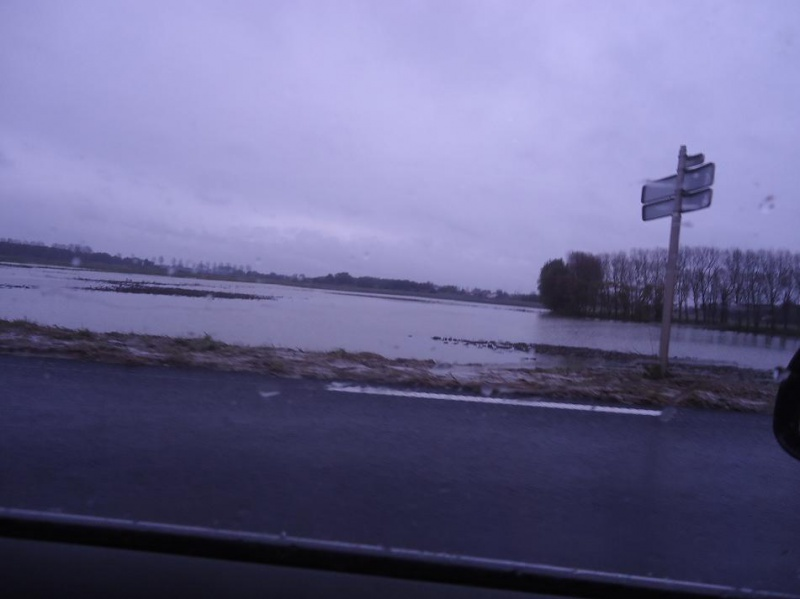 reportage inondations Nord France 4/11/2012 - Page 3 52037270I2