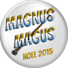 Star City Awards – Automne/Hiver 2015 520763MagnusMagus