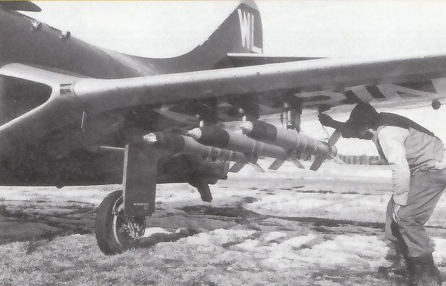GRUMMAN F9F PANTHER  521196Panther_4