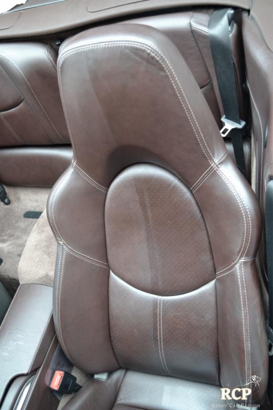 Topic unique : Posez vos questions à Renov'Car Passion -> ND Car Care - Page 37 521408DSC0029