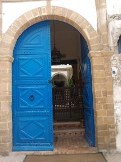 Essaouira.... 52148420120819125910