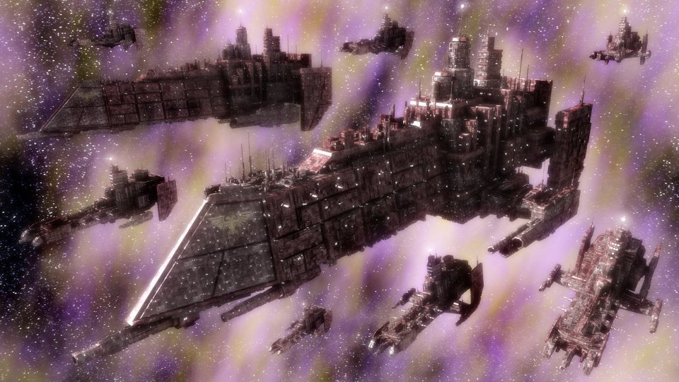 [W40K] Collection d'images : Flotte Impériale - Page 2 521658IN3