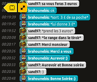 [sand97] Rapport d'action RP - Page 3 521824442