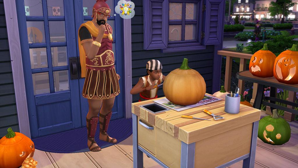 Les Sims 4 Accessoires effrayants [29 septembre 2015] 52195721647723612bd61a11713b