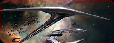Battlestar Galactica : le RPG-PBF ! 522047cylonfleet