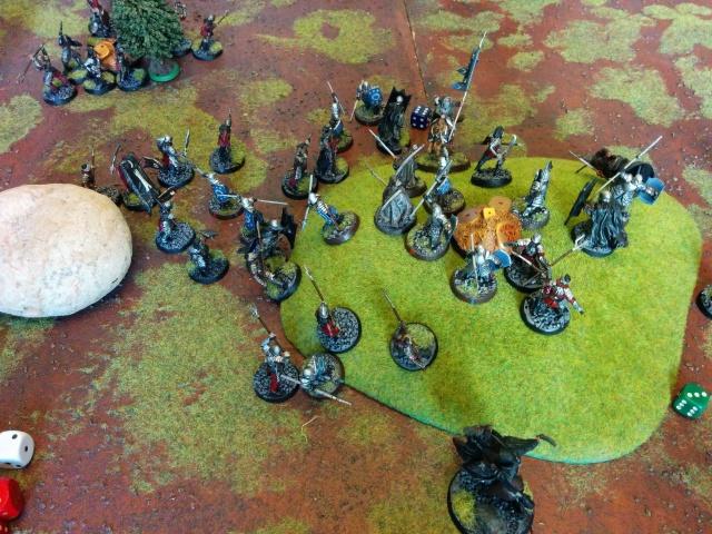 Mordor vs Arnor/Royaumes sylvestres 1000pts 522052IMG20150627183710
