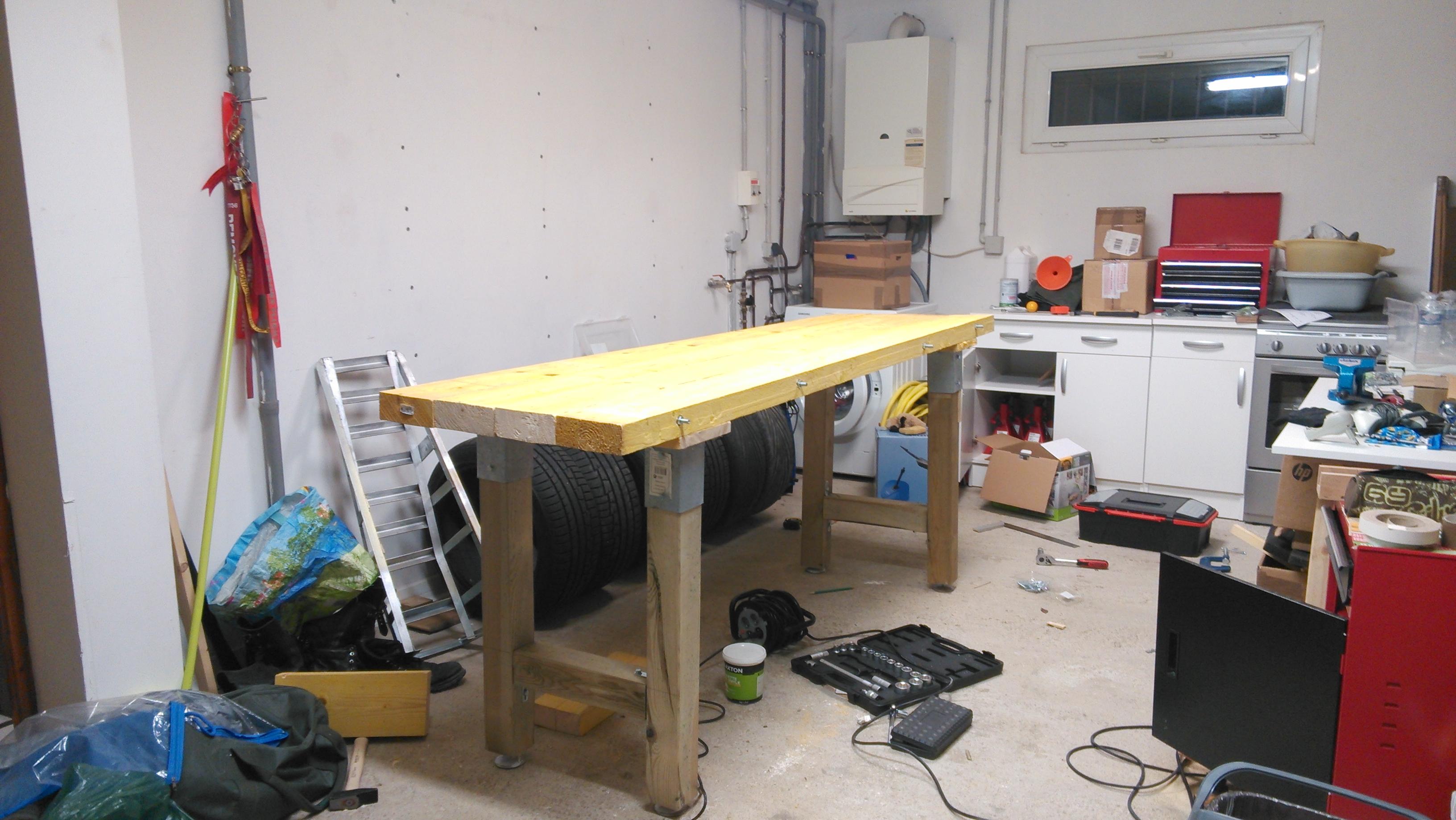 Atelier de Gipss 522379IMG20141110194307