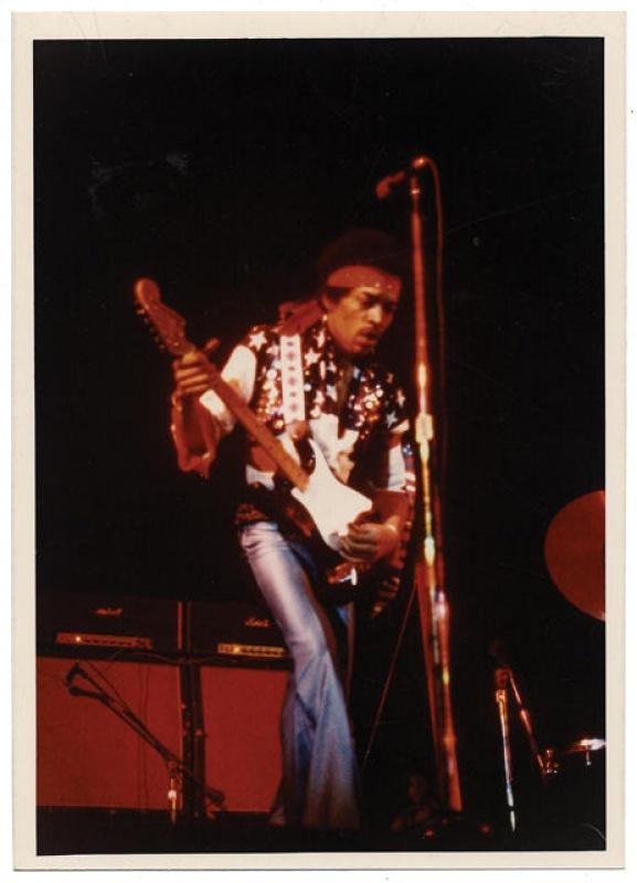 Philadelphie (Temple Stadium) : 16 mai 1970  522835017jh