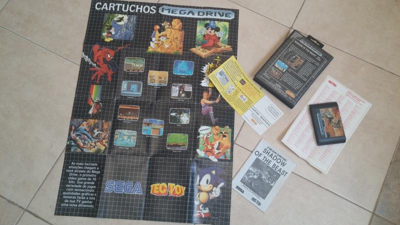 ajout de ma collection Neo Geo AES en vitrine :) - Page 2 523637CAM00274