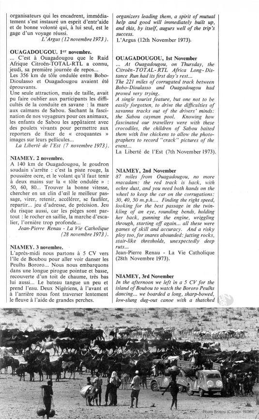Les bicylindres (2cv, Dyane, AMI 6et 8, Méhari.....) 523823625