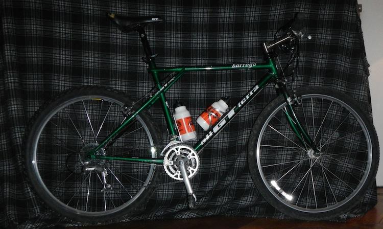 GT Borrego 1993 524001DSCN5073