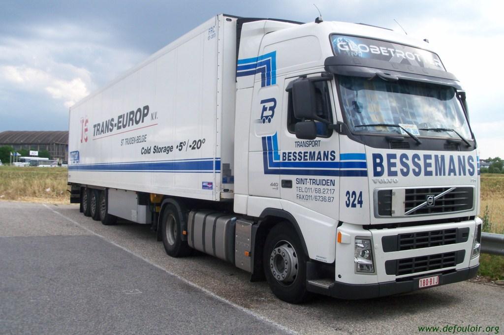 Bessemans (Sint-Truiden)(groupe Vanschoonbeek) 524149photoscamion27V1110Copier